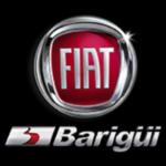 cliente_barigui