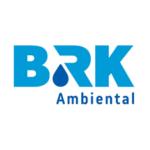 cliente_brk