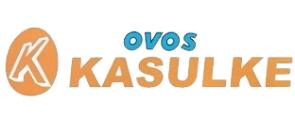 cliente_kasulke