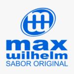 cliente_max