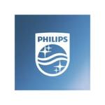 cliente_philips