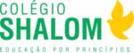 cliente_shalom