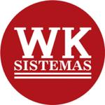 cliente_wksistemas