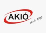 clientes_akio